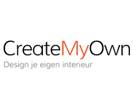 Create My Own