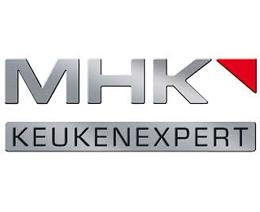 MHK keukenexpert